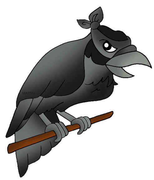 610b9daf155cc How Raven Stole Crow's Potlatch (story) - Native Americans in Olden Times  for Kids